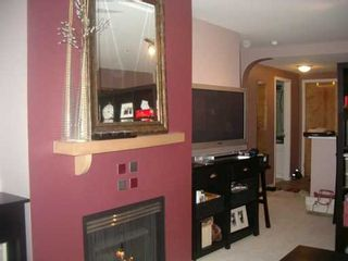 """Photo 3: 218 6833 VILLAGE GREEN BB in Burnaby: Middlegate BS Condo for sale in """"CARMEL"""" (Burnaby South)  : MLS®# V592557"""