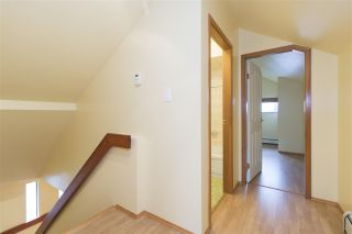 Photo 16: 3586 BELLA-VISTA Street in Vancouver: Knight House for sale (Vancouver East)  : MLS®# R2415260