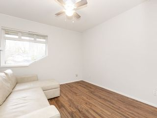 Photo 12: 77-11737 236 Street in Maple Ridge: Cottonwood MR Condo for sale : MLS®# R2519668