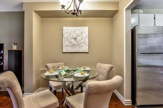 Photo 5: 3 6601 138 STREET in Surrey: East Newton Townhouse for sale : MLS®# R2211379