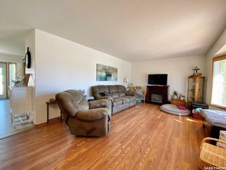 Photo 23: 234 Anna Crescent in Martensville: Residential for sale : MLS®# SK856611
