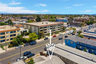 Photo 30: Property for sale: 451 Redondo Avenue in Long Beach