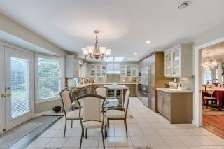 """Photo 7: 7791 JENSEN Place in Burnaby: Government Road House for sale in """"GOVERNMENT ROAD"""" (Burnaby North)  : MLS®# R2154992"""