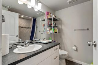 Photo 15: 1532 48 Street SE in Calgary: Forest Lawn Detached for sale : MLS®# A1138104
