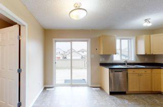 Photo 10: 722 82 Street in Edmonton: Zone 53 House for sale : MLS®# E4265701