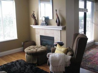 """Photo 11: 703 1581 FOSTER Street: White Rock Condo for sale in """"Sussex House"""" (South Surrey White Rock)  : MLS®# F1316074"""