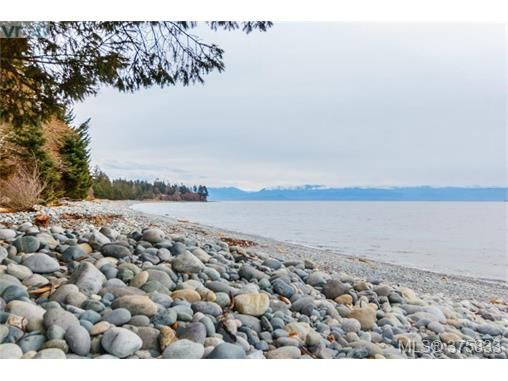 Main Photo: 7283 Ella Rd in SOOKE: Sk John Muir House for sale (Sooke)  : MLS®# 754486
