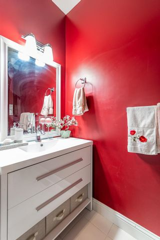 Photo 24: 1436 CHAHLEY Place in Edmonton: Zone 20 House for sale : MLS®# E4245265