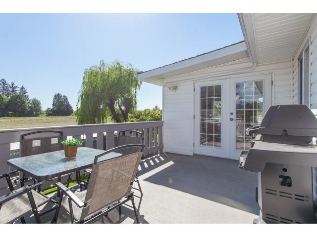 Photo 18: Photos: 33546 KINSALE Place in Abbotsford: Poplar House for sale : MLS®# R2064864