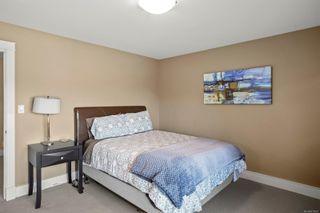 Photo 25: 105 2060 Troon Crt in : La Bear Mountain House for sale (Langford)  : MLS®# 873827
