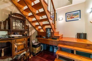 Photo 32: 2415 Waverly Drive, in Blind Bay: House for sale : MLS®# 10238891