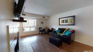 Photo 4: 52 Gore Place in Regina: Normanview West Residential for sale : MLS®# SK855033