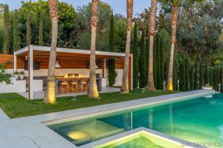 Photo 13: LA JOLLA House for sale : 5 bedrooms : 7713 Esterel Drive