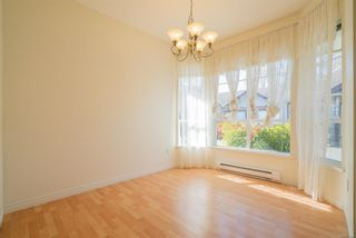 Photo 3: 545 Asteria Pl in : Na Old City Row/Townhouse for sale (Nanaimo)  : MLS®# 878282