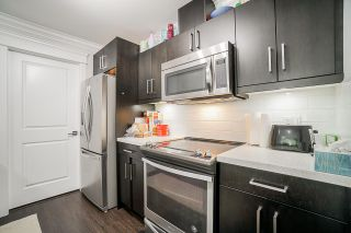 "Photo 10: 201 2268 SHAUGHNESSY Street in Port Coquitlam: Central Pt Coquitlam Condo for sale in ""UPTOWN POINT"" : MLS®# R2485600"