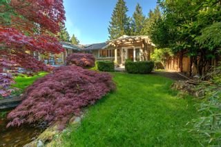 Photo 28: 118 Woodhall Pl in : GI Salt Spring House for sale (Gulf Islands)  : MLS®# 874982