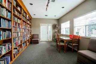 """Photo 21: 171 20391 96 Avenue in Langley: Walnut Grove Townhouse for sale in """"Chelsea Green"""" : MLS®# R2573525"""