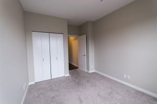 Photo 19: 211 288 HAMPTON Street in New Westminster: Queensborough Condo for sale : MLS®# R2511157