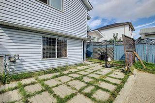 Photo 44: 120 Costa Mesa Close NE in Calgary: Monterey Park Detached for sale : MLS®# A1137993