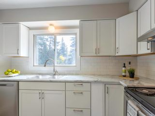 Photo 18: 2442 Tanner Rd in : CS Tanner House for sale (Central Saanich)  : MLS®# 858752