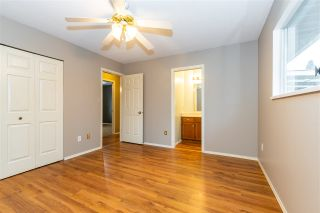 Photo 24: 20145 CYPRESS Street in Hope: Hope Silver Creek House for sale : MLS®# R2536006