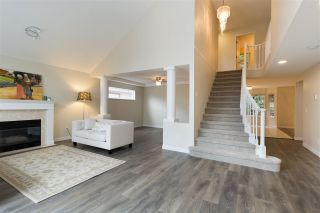 "Photo 5: 1657 PLATEAU Crescent in Coquitlam: Westwood Plateau House for sale in ""Avonlea Heights"" : MLS®# R2320042"