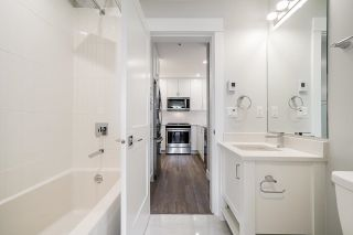 """Photo 21: 4410 2180 KELLY Avenue in Port Coquitlam: Central Pt Coquitlam Condo for sale in """"Montrose Square"""" : MLS®# R2614881"""