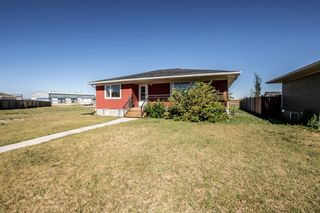 Photo 29: 308 Butte Place: Stavely Detached for sale : MLS®# A1018521