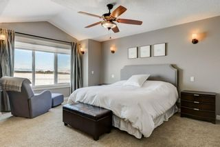 Photo 21: 69 Sheep River Heights: Okotoks Detached for sale : MLS®# A1073305