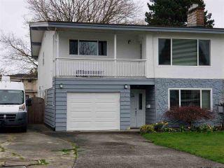 "Photo 40: 10640 ROSEBROOK Road in Richmond: South Arm 1/2 Duplex for sale in ""Montrose Estates"" : MLS®# R2566819"