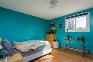 Photo 20: 376 Vienna Park Pl in : Na South Nanaimo House for sale (Nanaimo)  : MLS®# 885548
