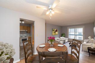 Photo 7: 410 1624 48 Street in Edmonton: Zone 29 Condo for sale : MLS®# E4259971
