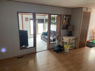 Photo 6: 20 Springwood Drive in Winnipeg: South Glen Residential for sale (2F)  : MLS®# 202122771