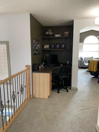 Photo 21: 1860 ROBERTSON Crescent SW in Edmonton: Zone 55 House for sale : MLS®# E4260200