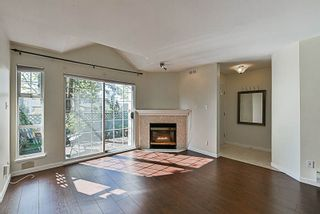 "Photo 4: 6 7433 16TH Street in Burnaby: Edmonds BE Townhouse for sale in ""VILLAGE DEL MAR 2"" (Burnaby East)  : MLS®# R2162848"