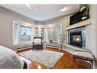 Photo 18: 22015 44 Avenue in Langley: Murrayville House for sale : MLS®# R2540238