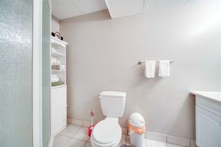 Photo 25: 1351 OAKLAND Crescent: Devon House for sale : MLS®# E4230630