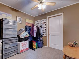Photo 11: 3195 Balfour Ave in : Vi Burnside House for sale (Victoria)  : MLS®# 883004