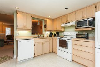 Photo 3: 49 32361 MCRAE AVENUE in Mission: Mission BC Townhouse for sale : MLS®# R2018842