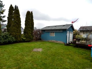 Photo 40: 194 Dahl Rd in CAMPBELL RIVER: CR Willow Point House for sale (Campbell River)  : MLS®# 782398