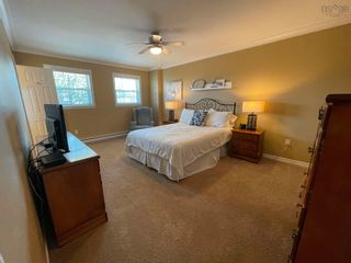 Photo 15: 8 Hampshire Way in Colby Village: 16-Colby Area Residential for sale (Halifax-Dartmouth)  : MLS®# 202123654