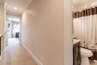 """Photo 14: 1 10151 240 Street in Maple Ridge: Albion Townhouse for sale in """"ALBION STATION"""" : MLS®# R2618104"""