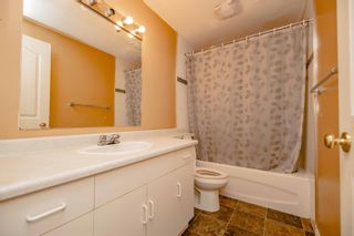 Photo 35: 31147 SIDONI Avenue in Abbotsford: Abbotsford West House for sale : MLS®# R2625273