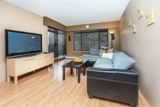 "Photo 5: 312 316 CEDAR Street in New Westminster: Sapperton Condo for sale in ""Regal Manor"" : MLS®# R2132749"