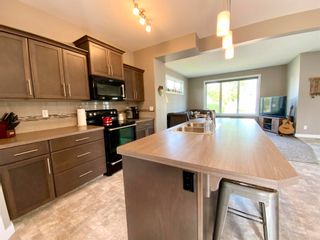 Photo 8: 4506 53 Street: Wetaskiwin House for sale : MLS®# E4247553