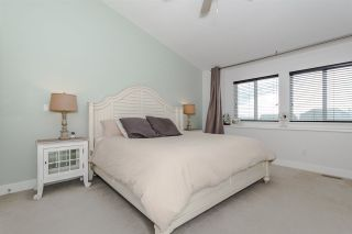 Photo 11: 1412 DUCHESS STREET in Coquitlam: Burke Mountain House for sale : MLS®# R2061920