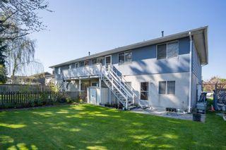 Photo 32: 3440 SPRINGTHORNE CRESCENT in Richmond: Steveston North 1/2 Duplex for sale : MLS®# R2570110
