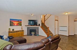 Photo 8: 307 CHAPARRAL RAVINE View SE in Calgary: Chaparral House for sale : MLS®# C4132756