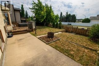 Photo 25: 107 Roberts Crescent in Red Deer: House for sale : MLS®# A1153963