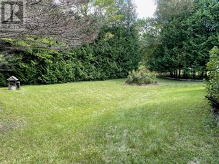 Photo 14: 45 Cranston Road in Providence Bay: House for sale : MLS®# 2098276